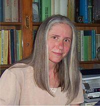 Eda Ostrowska