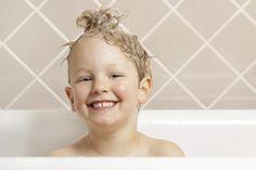 Home Dandruff Remedies ~ Home Remedy for Dandruff in Kids