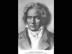 Concerto for Violin and Orchestra in D Major, Op. 61: III. Rondo (Allegro) - Beethoven 1806