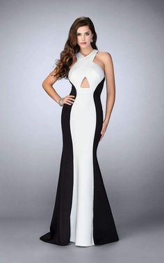 98bb8a31d8a 10 Best neoprene gown images