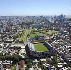 Football Stadiums, Most Beautiful Cities, South America, Manchester, Paris Skyline, Rome, Madrid, City Photo, The Neighbourhood