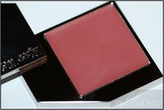 Kjaer Weis Blush in