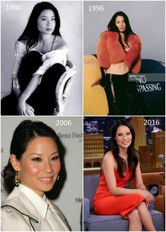 How much would you rate Lucy Liu at different points of her life? Classic Actresses, Hollywood Actresses, Beautiful Actresses, Mary Elizabeth Winstead, Teresa Palmer, Lucy Liu, Rachel Weisz, Perfect Woman, Celebs