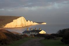 The Seven Sisters | Flickr - Photo Sharing!