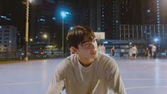 Astro Wallpaper, V Bts Wallpaper, Cha Eun Woo, Kpop, Cha Eunwoo Astro, Korean Boys Ulzzang, Lee Soo, Ideal Man, Look At The Stars