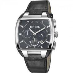 Orologio Breil B SQUARED TW1116 Gent Chrono GioielliVarlotta