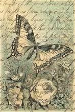 Image result for manualidades.facilisimo.com foros decoupage laminas-y-trabajos-con-flores