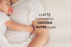 Moda: in Toscana un'azienda crea i tessuti dal latte