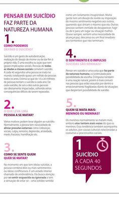 Psicólogas mobilizam grupo de prevenção ao suicídio pelo Facebook - Saúde - Portal O Dia