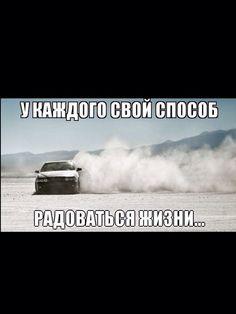www.slotswild.ru