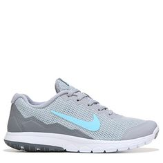 competitive price 5ce4a f2a53 Women s Flex Experience RN 4 Running Shoe