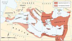 spodek_byzantine_empire1344793833505.jpg (JPEG Image, 1629×925 pixels) - Scaled (63%)