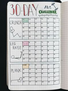 Workout Tracker - no link, just the image