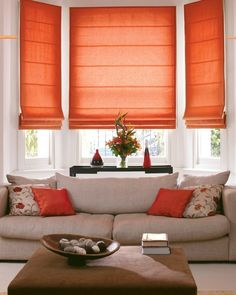 Best Curtains For Kids Rooms  Creative Curtain Ideas For Style Inspiration Designer Kitchen Curtains 2018