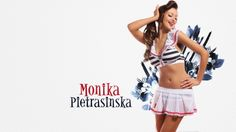 "Dancing Monika Pietrasinska HD Wallpapers:           w2bPinItButton({        url:""http://hdwallpapersgalaxy.blogspot.com/2014/02/dancing-monika-pietrasinska-hd.html"",        thumb: ""http://4.bp.blogspot.com/-dDpIa8j2KH0/Uw48FegUPlI/AAAAAAAABZY/9wSTfWzJu20/s72-c/dancing monika pietrasinska hd wallpaper.jpg"",        id: ""6803559446654367314"",        defaultThumb: ""http://4.bp.blogspot.com/-YZe-IcKvGRA/T8op1FIjwYI/AAAAAAAABg4/j-38UjGnQ-Q/s1600/w2b-no-thumbnail.jpg"",        pincount: ..."