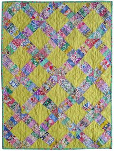 Google Image Result for http://qisforquilter.com/wp-content/uploads/2010/03/Baby-Doll-Quilt-1.jpg