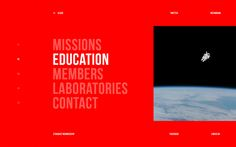 Sixmoon is a design practise experience made from unsplash photos. Main soursce was a public profile of National Aeronautics and Space Administration. I hope you enjoy this project because working on it gave me a lot of fun.