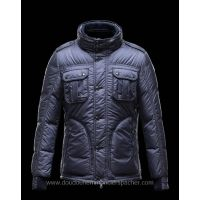 37 best Doudoune Moncler Homme images on Pinterest   Jacket, Winter ... 7b65210af5a