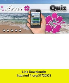 Hawaii Quiz Game , Android , torrent, downloads, rapidshare, filesonic, hotfile, megaupload, fileserve