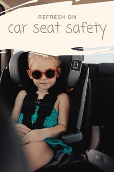 Refresh on car seat safety during baby safety month with the new Chicco MyFit Zip Air - grab all the details on the car seat that converts from a five-point harness to a booster seat for your growing little. #ChiccoBaby #ChiccoUSA AD