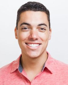 Nick Troiano is a Politics Manager at Change.org