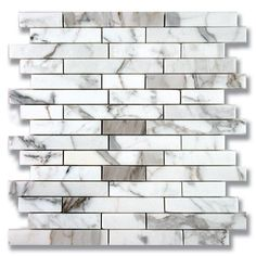 AKDO's always beautiful signature mosaic Collections are highly sophisticated and award winning, earning AKDO a reputation for design leadership.