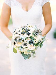 Beautiful Bridal Bouquet. Westin Columbus Wedding, Columbus Ohio Wedding Photographers, Henry Photography  #columbusweddingphotographers #columbusweddings #westincolumbus