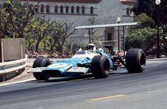 Spain Grand Prix, F1 Barcelona, F1 Wallpaper Hd, Jochen Rindt, Jackie Stewart, Real Racing, Gilles Villeneuve, Michael Schumacher, Indy Cars