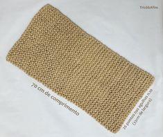 Crochet Cushion Pattern, Crochet Cushions, Easy Knitting Patterns, Crochet Projects, Pillows, Home Decor, Yellow Pillows, Crochet Pillow Covers, Rustic Burlap Crafts