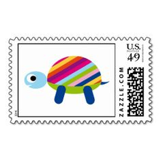 >>>Low Price          Turtle Turtles Tortoise Testudines Cartoon Animal Stamps           Turtle Turtles Tortoise Testudines Cartoon Animal Stamps so please read the important details before your purchasing anyway here is the best buyDeals          Turtle Turtles Tortoise Testudines Cartoon ...Cleck Hot Deals >>> http://www.zazzle.com/turtle_turtles_tortoise_testudines_cartoon_animal_postage-172846420639025890?rf=238627982471231924&zbar=1&tc=terrest