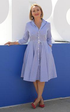 ef7a837f7 96 kép a(z) Best of dresses tábláról ekkor: 2019 | Farmerdzsekik ...