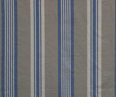 Fabric - www.caprisfurniture.com