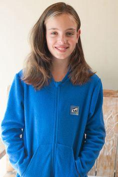 bigcatters.com kids jumpsuits (18) #jumpsuitsrompers