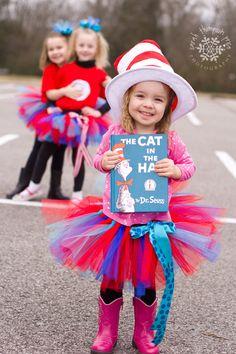 Cat in the Hat by penelopepinky on Etsy, $25.00    https://www.facebook.com/penelopepinkytutu