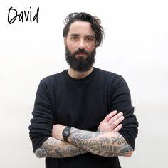 David 48 rue paradis