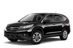 2013 CRV EX AWD 27485 22/30