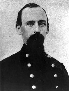 Arthur P. Bagby Jr. rose to the rank of general in the Confederate Army during the Civil War. His cavalry brigade captured the USS Harriet Lane during the Battle of Galveston. Bagby's father, Arthur Bagby Sr., was a two-term Alabama governor and served as a state legislator and a U.S. senator.