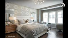 romantische slaapkamer ideeen | Slaapkamer Ideeen - Ideeën voor het ...