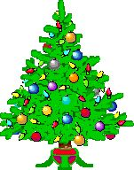 Christmas Tree Photo:  This Photo was uploaded by tammykob33. Find other Christmas Tree pictures and photos or upload your own with Photobucket free imag...