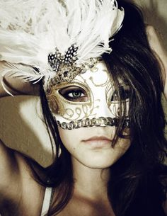 we should have a masquerade party @Sam McHardy McHardy Taylor Bump @Noreen Ang Ang Ang Minnock @Cassandra Dowman Dowman Guild Giesken @Rhonda Alp Alp Alp Karhoff @Maria Canavello Mrasek Canavello Mrasek Henderson Hashbarger @Annie Compean Compean Compean Nobile