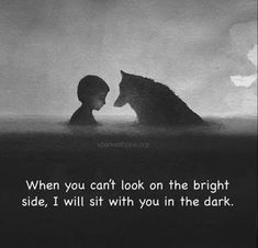 Famous and Top Wolves Quotes and The best Wolf Sayings and Quotes Image Collection. Dog Love, Puppy Love, Wolf Quotes, Quotes Quotes, On The Bright Side, My Demons, Spirit Animal, Great Quotes, Super Quotes