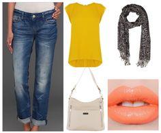 2014 color trends - Freesia