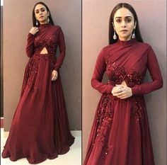 Party Wear Indian Dresses, Indian Wedding Gowns, Designer Party Wear Dresses, Indian Gowns Dresses, Indian Bridal Outfits, Indian Fashion Dresses, Dress Indian Style, Indian Designer Outfits, Pakistani Dresses