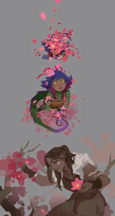 Lol League Of Legends, League Of Legends Characters, League Of Legends Personajes, League Champs, Character Art, Character Design, Drawing Projects, Ship Art, Funny Games
