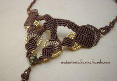http://svatantrata.karma-kusala.com/wp-content/gallery/collier-marron-pendant/p1060580.png