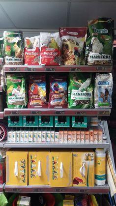 Προϊόντα για πτηνά Snack Recipes, Snacks, Chips, Fruit, Food, Snack Mix Recipes, Appetizer Recipes, Appetizers, Potato Chip