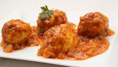 Tandoori Chicken, Food And Drink, Meat, Ethnic Recipes, Link, Instagram, Shape, Chicken Dumplings, Easy Food Recipes