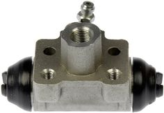 Dorman W610134 Drum Brake Wheel Cylinder - http://www.scribd.com/doc/262701417/