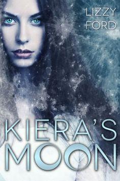 Kiera's Moon by Lizzy Ford http://www.amazon.com/dp/B005GM1O1Q/ref=cm_sw_r_pi_dp_M35Rvb0GTWWBF