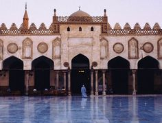 Islamic Cairo - Travel Packages to Egypt http://www.maydoumtravel.com/Egypt-Travel-and-Tour-Packages/4/0/